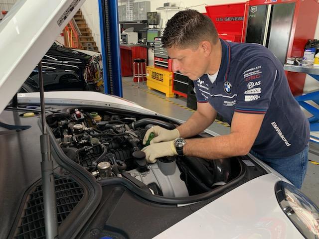 Unique Automotive Repair - Providing Auto Repair Services ...